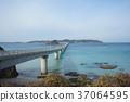 สะพาน,ประเทศญี่ปุ่น,มหาสมุทร 37064595
