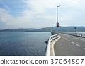 สะพาน,ประเทศญี่ปุ่น,มหาสมุทร 37064597