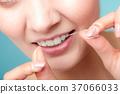 刷 嘴 牙齿 37066033
