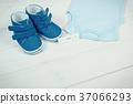 pregnant, shoe, footwear 37066293