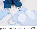 pregnancy, test, pregnant 37066295