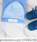 pregnancy, pregnant, shoe 37066298