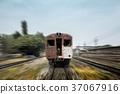railway, rail, railroad 37067916