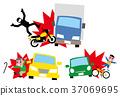 อุบัติเหตุรถบาดเจ็บ 37069695