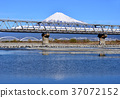 mountain fuji, mt fuji, mt.fuji 37072152