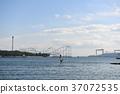 가나가와 현, 카나가와 현, 요코하마 37072535