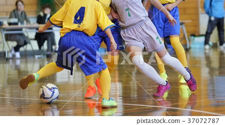 Futsal 37072787