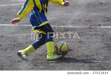 축구 축구 37072834