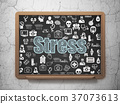school, medicine, concept 37073613