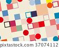图案 设计 壁纸 37074112