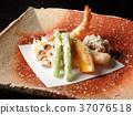 japanese, food, cuisine 37076518