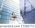 新娘 爱 爱情 37080755