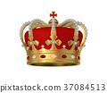 왕관 37084513