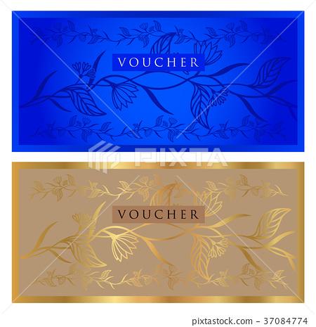 Gift Ticket Template from en.pimg.jp