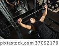 연습, 트레이닝, 훈련 37092179