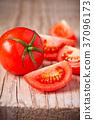fresh tomatoes 37096173