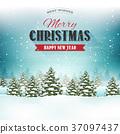 圣诞节 圣诞 耶诞 37097437