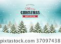 圣诞节 圣诞 耶诞 37097438