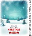 背景 圣诞节 圣诞 37097512