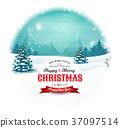 圣诞节 圣诞 耶诞 37097514