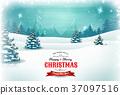 圣诞节 圣诞 耶诞 37097516