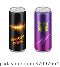 drink, can, energy 37097664