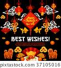 chinese, year, new 37105016