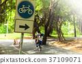 จักรยาน,ขี่จักรยาน,รถจักรยาน 37109071