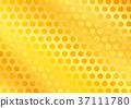 黃金 金色 鍍金 37111780