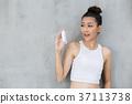 护肤 保养 美女 37113738