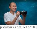 photographer, man, portrait 37122183
