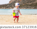 beach, baby, coast 37123916