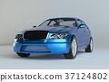 汽車 車 車子 37124802