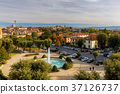 อิตาลี,เมืองเซียนน่า,ทัสกานี 37126737