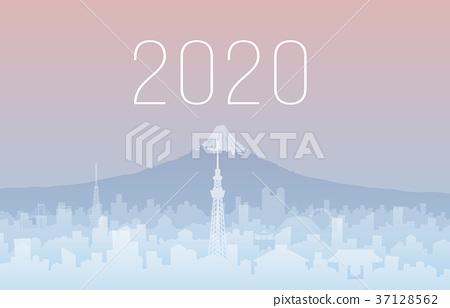 2020年東京奧運會 37128562