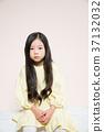 귀여운 꼬마 숙녀 37132032