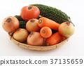 洋葱 食品 蔬菜 37135659