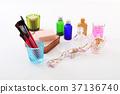 肥皂 淋浴用品 饰品 37136740