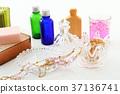 肥皂 淋浴用品 饰品 37136741