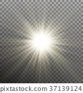 background, light, sunshine 37139124