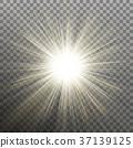 background, light, sunshine 37139125
