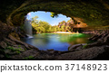 Hamilton Pool, Austin, Texas 37148923