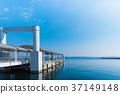 Port in japan 37149148