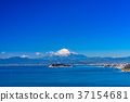 enoshima, landscape, scenery 37154681
