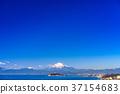 enoshima, landscape, scenery 37154683