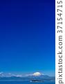เอโนชิมะ,ทัศนียภาพ,ภูมิทัศน์ 37154715