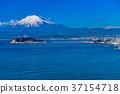 enoshima, landscape, scenery 37154718
