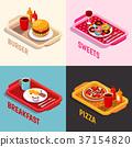 食物 食品 烹饪 37154820