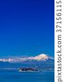 เอโนชิมะ,ทัศนียภาพ,ภูมิทัศน์ 37156115