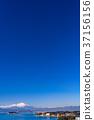 เอโนชิมะ,ทัศนียภาพ,ภูมิทัศน์ 37156156